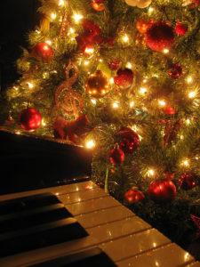 saengerin-nrw-barbara-evening-weihnacht-christmas