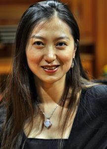 eveningvoice-pianistin-weijie-feng