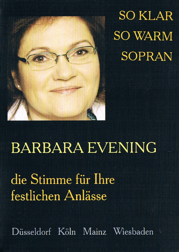 saengerin-barbara-evening-flyer1